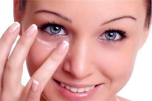 Масло макадамии и его применение в косметологии