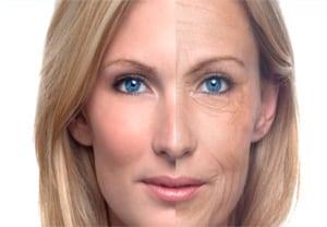 Эффект от маски