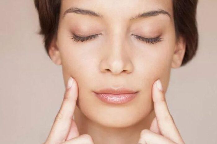 Как похудеть в лице: самые быстрые и действенные способы