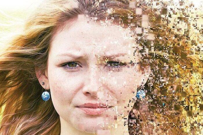Последствия стресса у женщин: как влияет стресс на кожу