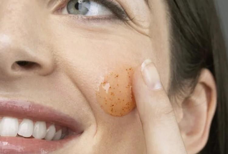 Жирная кожа способы лечения