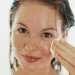 Жирность кожи лечение