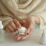 Средства для сухой кожи