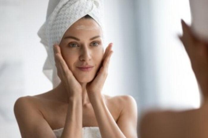 Что полезно для кожи лица: советы и практичные рецепты