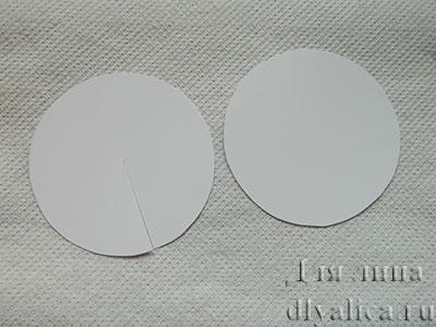 Как сделать тесто для слепков фото 202